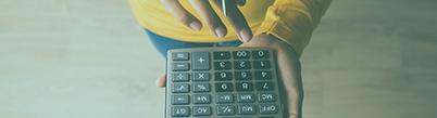 finance thumb1
