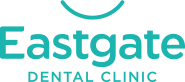 eastgate dental clinic logo